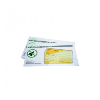 Adhesive Sticky Pad (10pcs/pack)