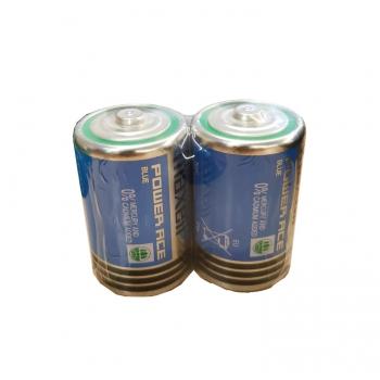 D Size Heavy Duty Battery