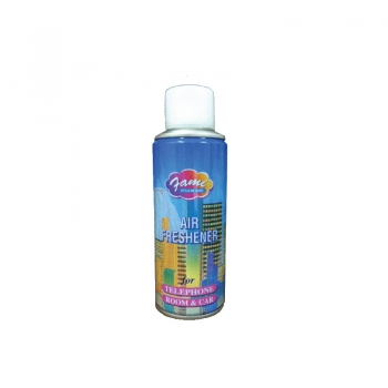 Telephone Spray 200ml
