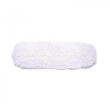 Microfibre Dust Mop Refill