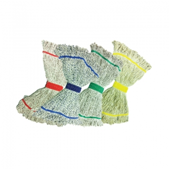 Kentucky Mop Refill w-Color strips