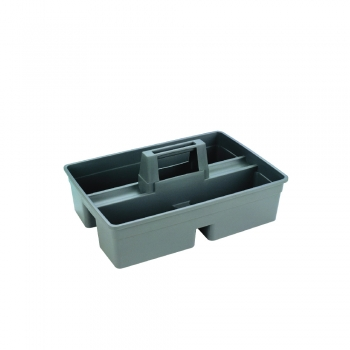 Tools Container
