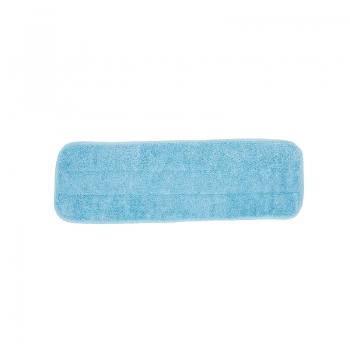 Italy Microfibre Wet Pad Refill
