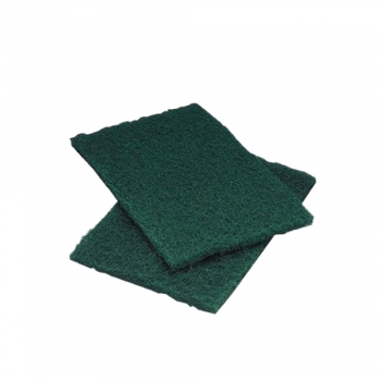 Green Handpad