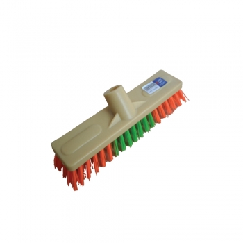 Floor Brush (L)