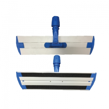 Italy Microfibre Flat Mop Frame
