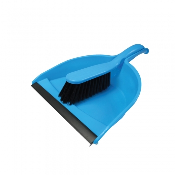 Table Dustpan