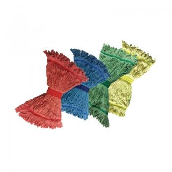 Full Colour Kentucky Mop