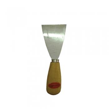 2″ Metal Scraper