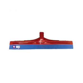 16″ Floor Squeegee Small (2828)
