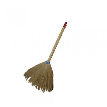 Vietnam Paddy Broom (Big)