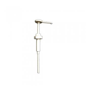 Hand Pump Dispenser - 5L