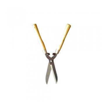 10″ Leaf Cutter