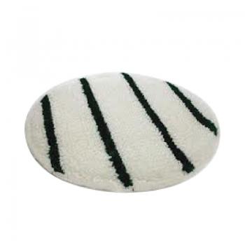 Bonnet Pad (Rubbermaid)