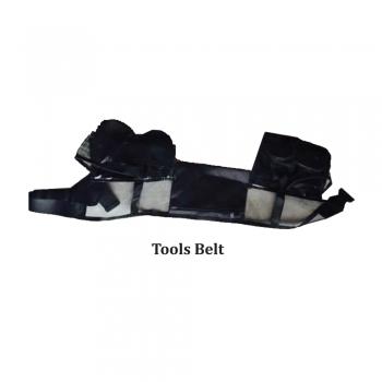 Tools Belt