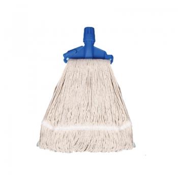 Blended Cotton Kentucky Mop (5 Colours)