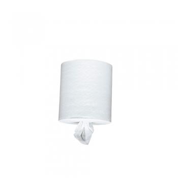 Center Pull Tissue - Pulp