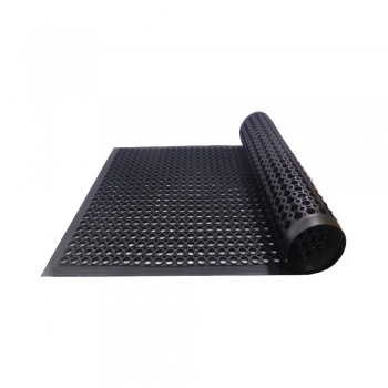Safety Walk Mats