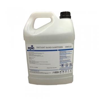 Hand Sanitizer (Mist) 5L