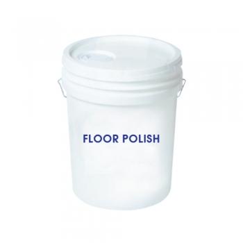Floor Polish / Wax 20L