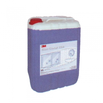 3M Glass Cleaner 1300