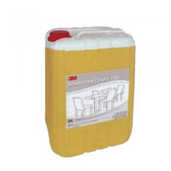 3M Disinfectant Cleaner 1500