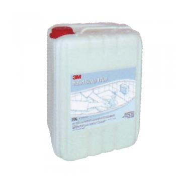 3M Hand Soap 1700