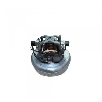 Dry Motor Power 1000w