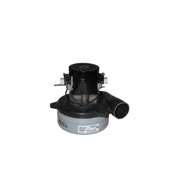 Extractor Motor Power 1000w / 1200w