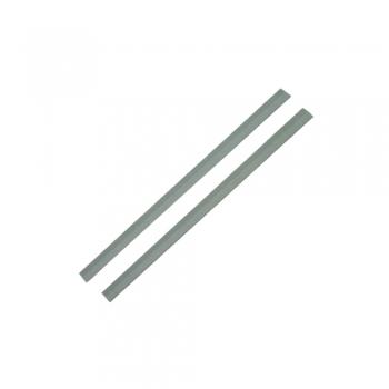Single Layer Rubber Strip