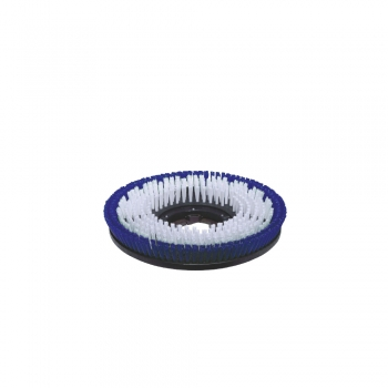Carpet Brush for 154 / 175 Model