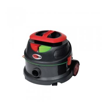 Dry Vacuum Cleaner (DSU 12) - Econ Mode (Silent)