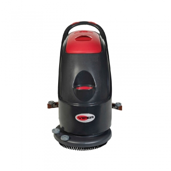 Cable Auto Scrubber (AS 430C)