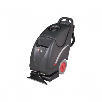 Carpet Extractor (SL 1610 SE)