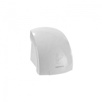Prima 2 Automatic Hand Dryer