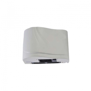 Prima 1 Automatic Hand Dryer (Aluminium Alloy Casing)