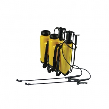 18L Chemical Sprayer