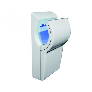 Skyline Turbo Jet Automatic Hand Dryer (Dyson Design) - White
