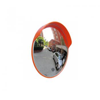 Convex Mirror - Outdoor 800mm