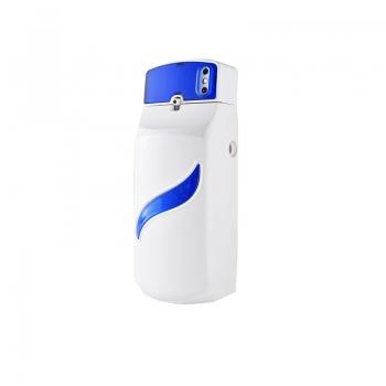 Aerosal Dispenser cw Blue Eye (Save Battery Technology)