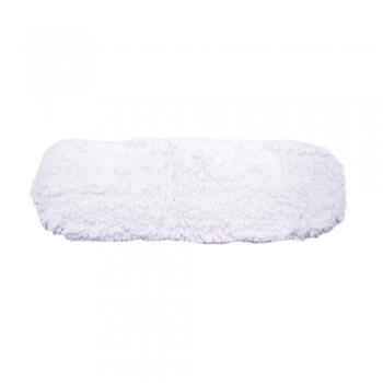 Mircofibre Dust Mop Refill (White)