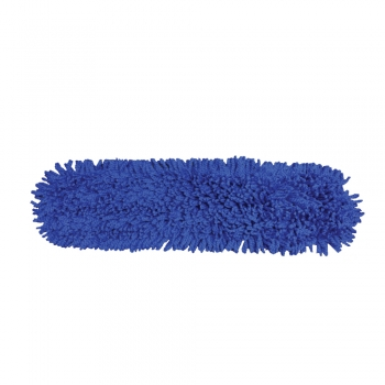 Mircofibre Dust Mop Refill (Blue)