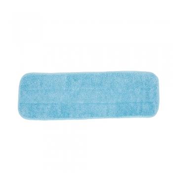 Italy Mircofibre Wet Pad Refill