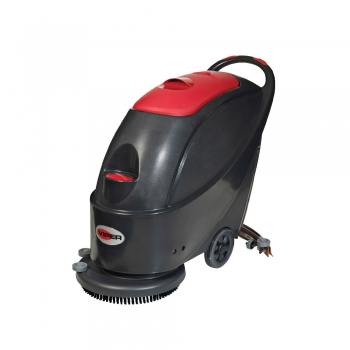 Cable Auto Scrubber (AS 510C)