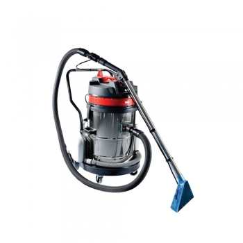 Carpet Cleaner 30L