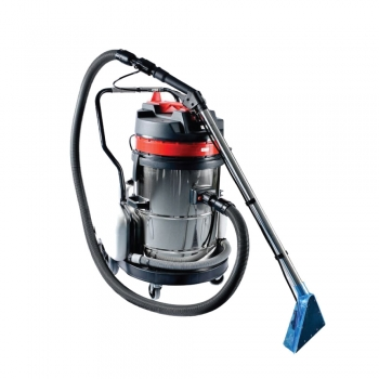 Carpet Cleaner 80L
