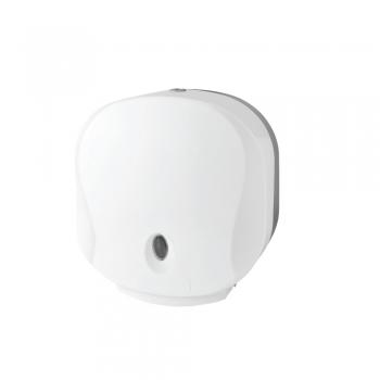Jumbo Roll Tissue Dispenser 1008A