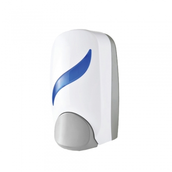 SL 1000 Soap Dispenser 1000ml