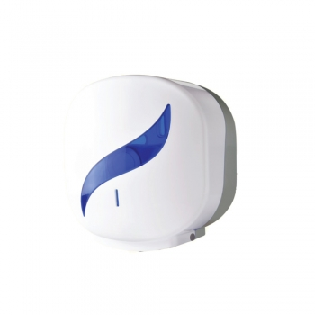 SL 1008 JRT Tissue Dispenser