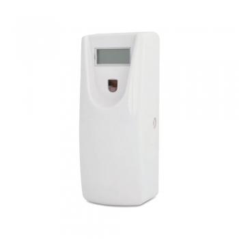 520 LCD Aerosol Dispenser